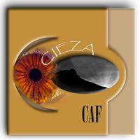 Caf Cieza